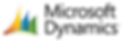 MS-Dynamics-Logo-Transparent-1024x338.pn