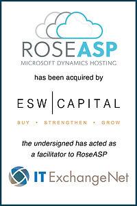 RoseASP Tombstone.jpg