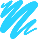 only logo.png