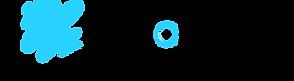 Original_rectangulaire_transparent_sans_