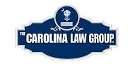 Carolina Law Group.png