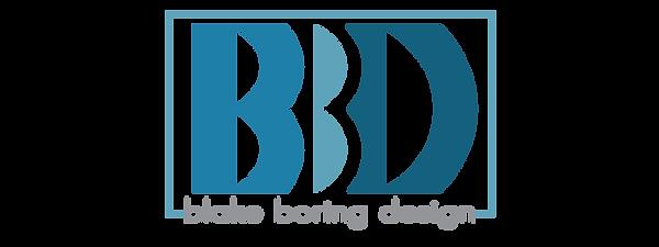 bbd-header-01.png