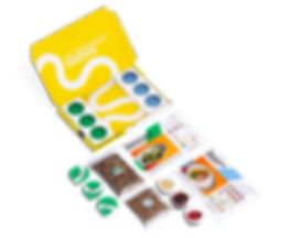 BUG-packaing_isometric-2_Box-and-Ingredi