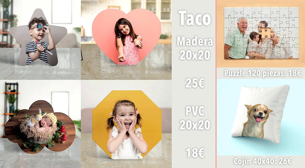 taco y cojin_piuzzle precios.jpg