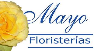 Floristeria Mayo.jpg