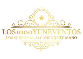 1001 eventos.png
