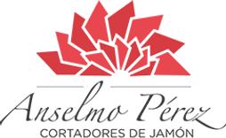 Anselmo Perez.png