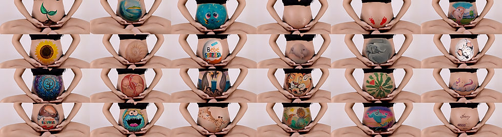 bellypaint-madrid-pronewborn.jpg