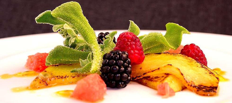 ensalada frutas (1).JPG