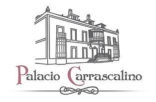 thumbnail_Palacio Carrascalino.jpg