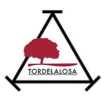thumbnail_Tordelalosa.jpg