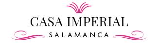 thumbnail_Logo Casa imperial PNG.png