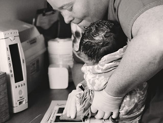 Counter Culture Midwifery-Now Accepting New Jersey Home Birth Clients