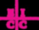 11-EICC-Logo.png