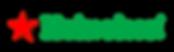 heineken-logo-png--2272.png