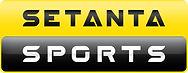 Setanta-logo.jpg