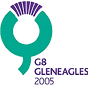 G8_Gleneagles_logo.png