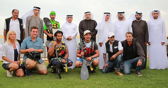 Team K20.jpg