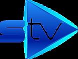 STV_logo_2014.png