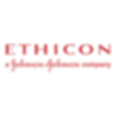 ethicon-logo-png-transparent.png