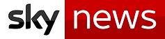 sky-news-logo.png