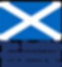 Scottish-Government-transparent.png