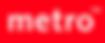 Metro-Logo-300x123.png