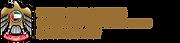logo-new-en.png