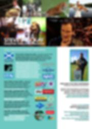 Screen Shot 2020-01-26 at 21.09.07.png