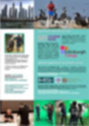 Screen Shot 2020-01-26 at 21.08.56.png