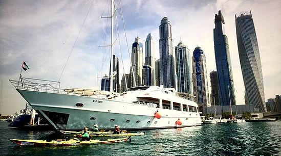 Dubai K20.jpg