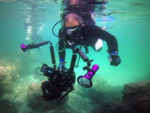 Bashar_Underwater.jpg