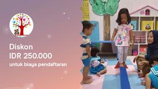 Little Bear Indonesia