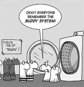 sock funny.jpg