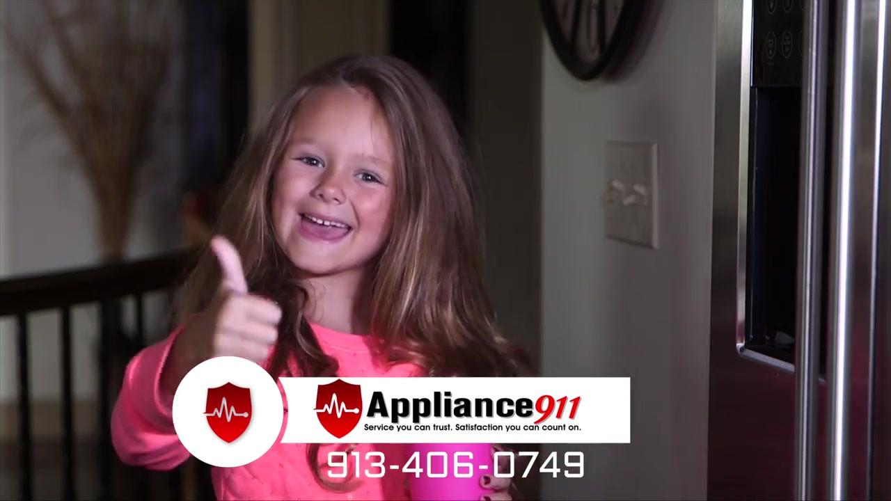 Appliance 911 mp4.mp4