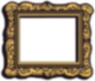 pic frame.jpg