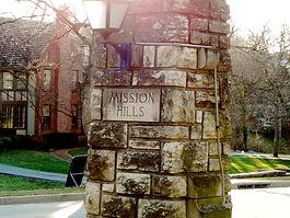 mission hills.jpg