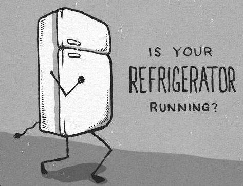 fridge running.jpg