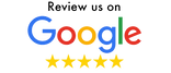 google review button.png