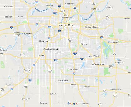 map for website.jpg