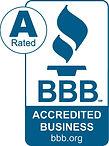 bbb a rating jpeg.jpg