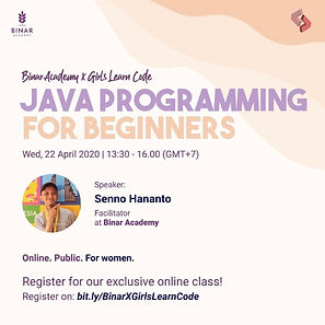 Binar Academy Java.JPG