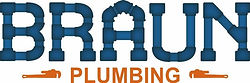 BraunPlumbing_Logo1.jpg