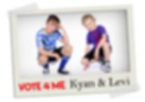 Kyan & Levi.jpg