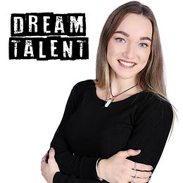 DREAM TALENT IMAGE.jpg