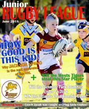 Jackson Magazine cover.jpg