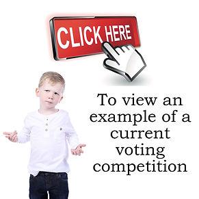 voting-banner.jpg