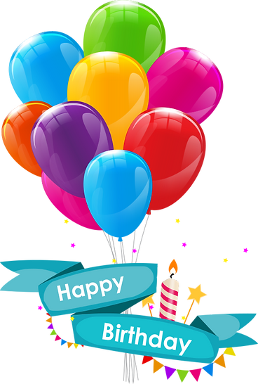 pngfind.com-birthday-balloons-background