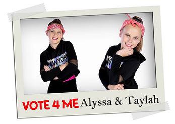 Alyssa & Taylah.jpg