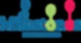 logo-3009.png
